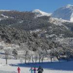 ski-nordique1