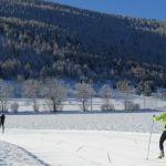 ski-nordique3