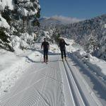 ski-nordique4